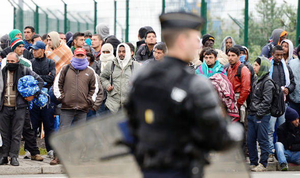 migrant-crisis-599033
