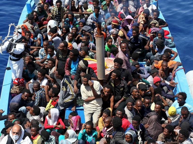 migrants-29