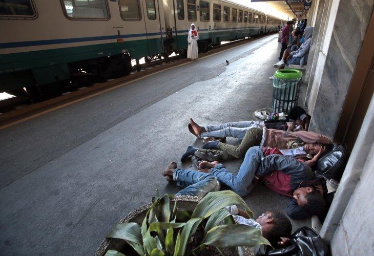migrants-french-italian-border