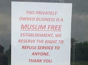 muslim-free-business-gun-shop
