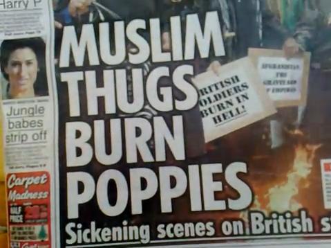 muslimthugs