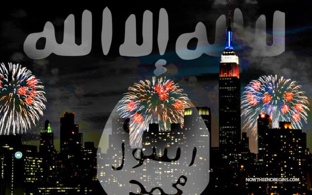 new-jersey-york-on-high-alert-isis-terror-cells-4th-july-fbi-jv-team-islam-religion-of-peace