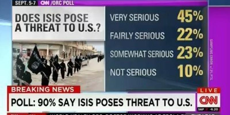 o-ISIS-MEDIA-facebook