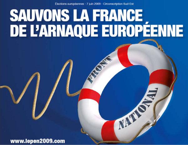 sauvons_la_france_de_l_arnaque_europeenne