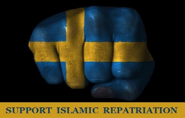 sweden-resistance-revised_thumb-1