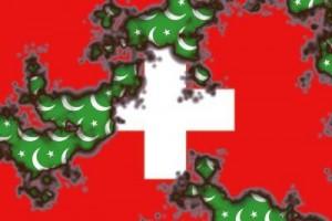 FlagSwitzerlandIslam_0