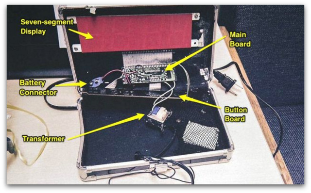 IStandWithAhmed-1