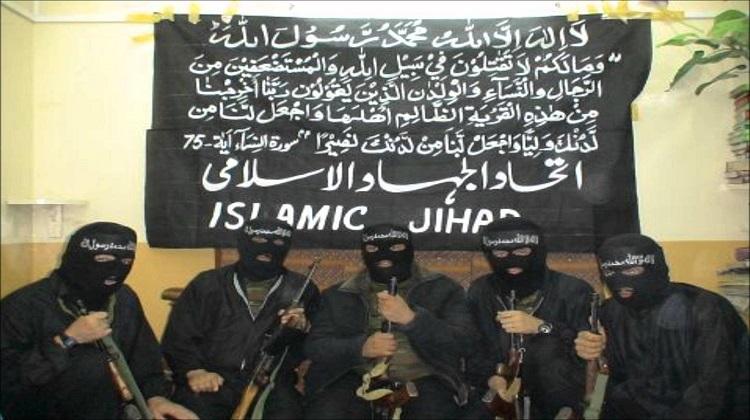 Jihad-via-taringa.net_