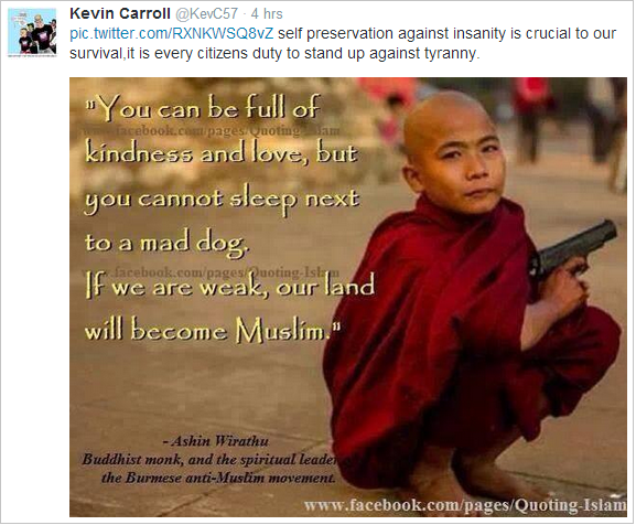 Kevin-Carroll-on-Rohingya-Muslims1