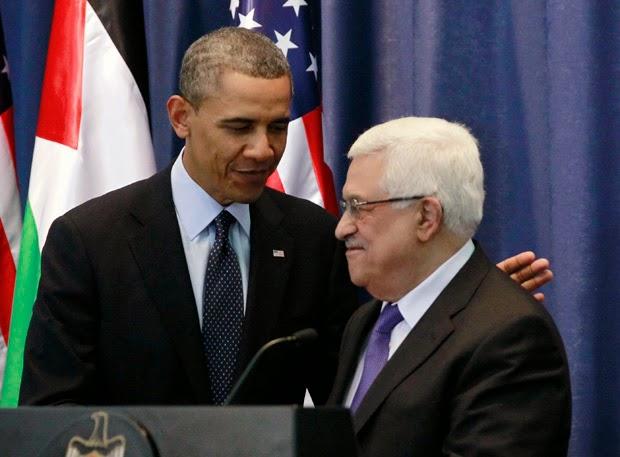 Obama-Abbas620-1