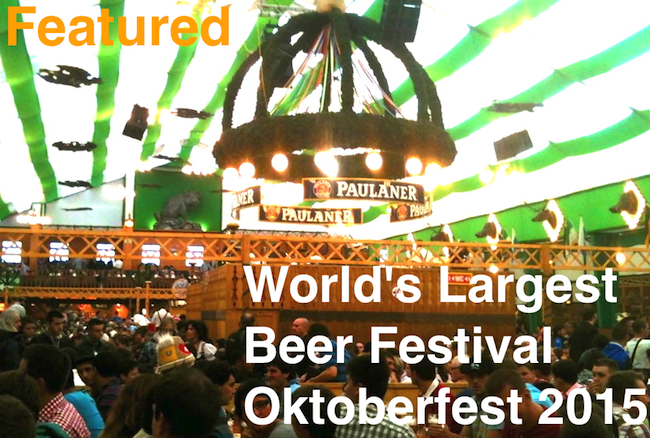 Oktoberfest-tent-worlds-largest-beer-festival-Munich-Germany