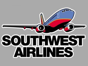 Southwest-Airlines-logo-500x375