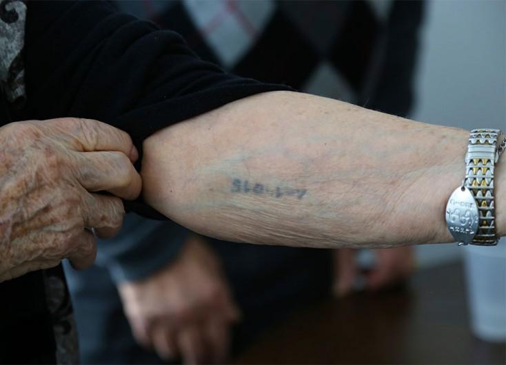 Two-Holocaust-Survivors-Brutally-Beaten-in-Amsterdam