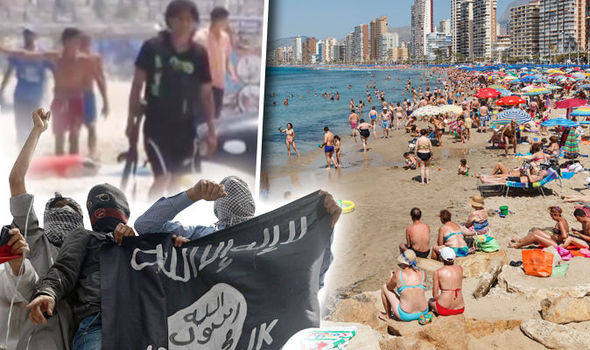 costa-del-sol-beach-589982
