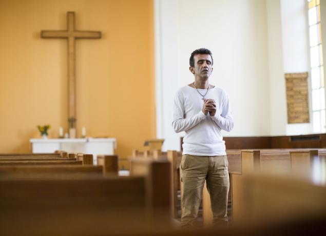 germany-migrant-baptisms-1