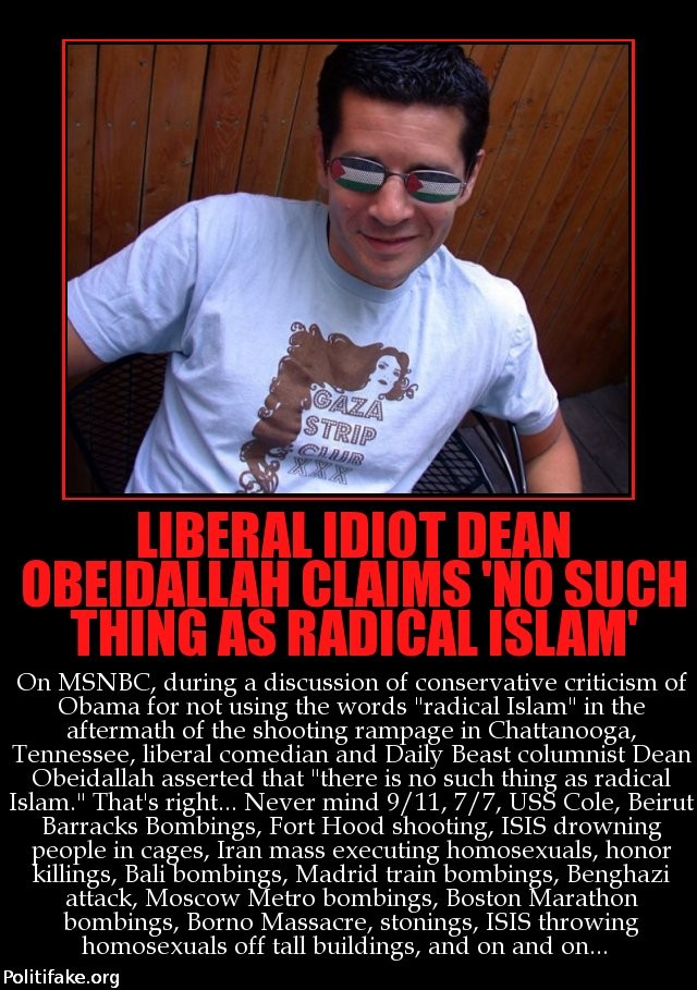 liberal-idiot-dean-obeidallah-claims-no-such-thing-radical-i-politics-1437447849