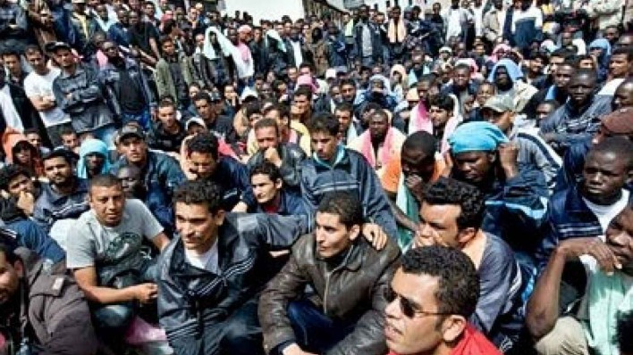 muslim_refugees1_1-1