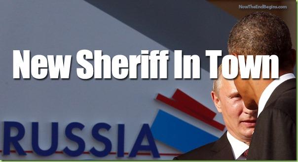 putin-owns-obama-russia-syria-standoff-over_thumb[2]
