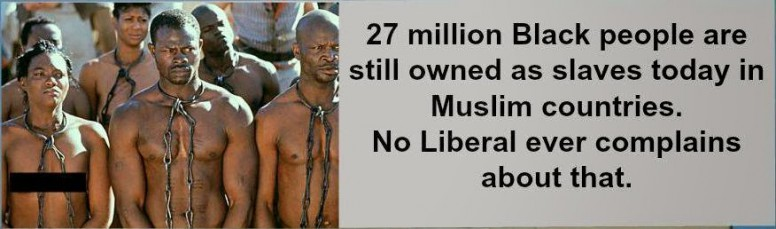 slaves-in-islam