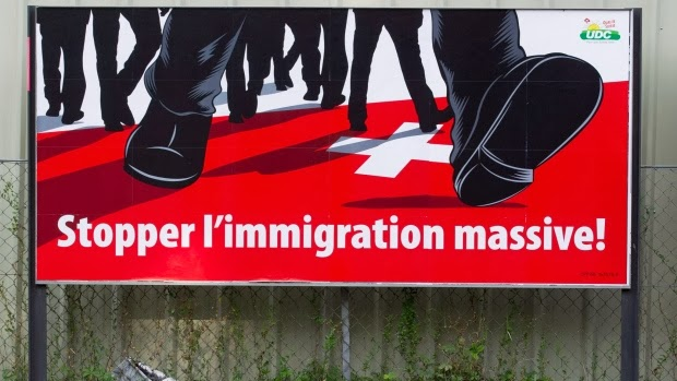 switzerland-immigration-vote1