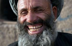 """Résultat de recherche d'images pour """"jihadists laughing"""""""