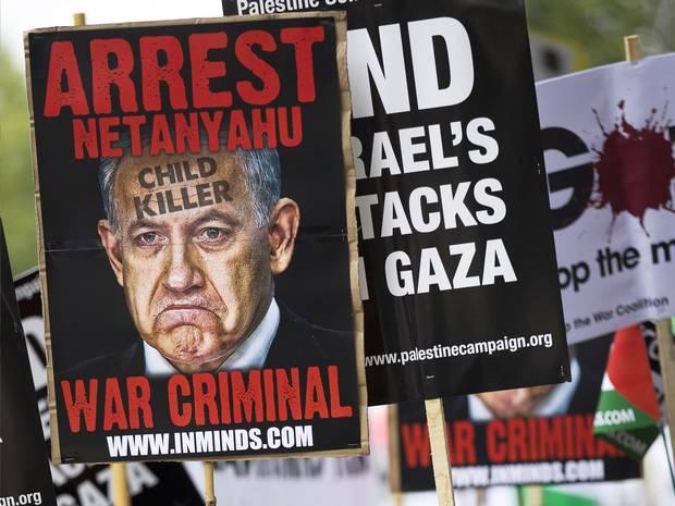 web-netanyahu-1-getty