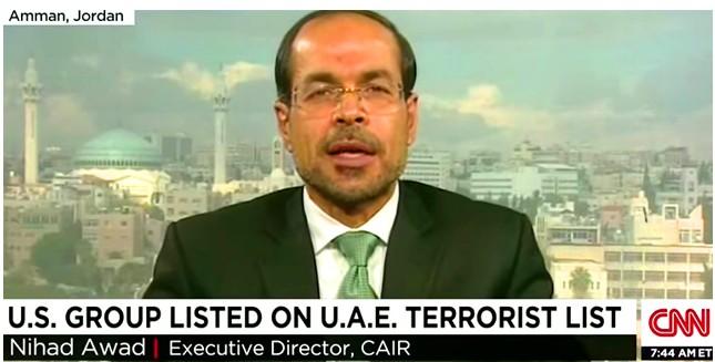 CAIR-Terrorist-Organization-HP