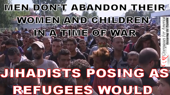FAKE-REFUGEES-ARE-JIHADISTS1