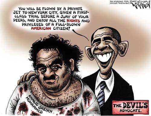 The-Devils-Advocate