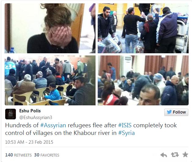 assyrians-flee-khabour