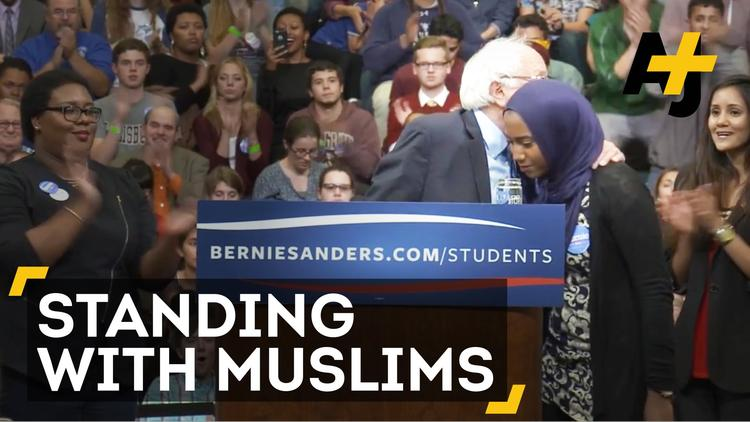 bernie-sanders-hugs-muslim-stude-750x422
