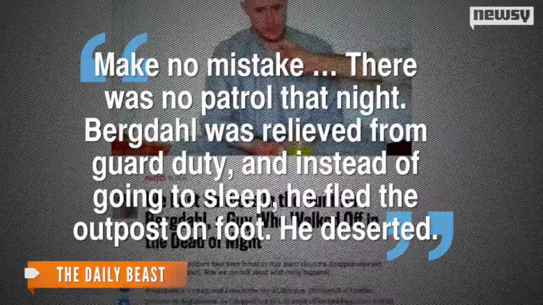bowe-bergdahl-seen-hero-traitor-fellow-soldiers-737435-e1422382341479-1
