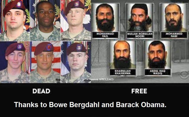 bowe-berghdahl-and-barack-obama-e14283832357281