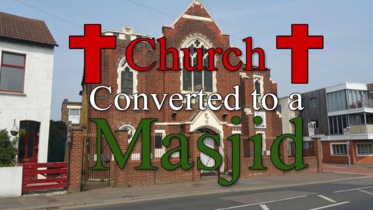 church-mosque-1140x641