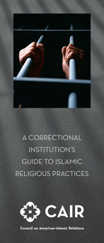 correctional_institution_guide-cover