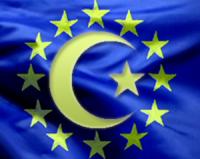 eu-islam-flag