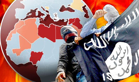 islamic-state-militants-598626