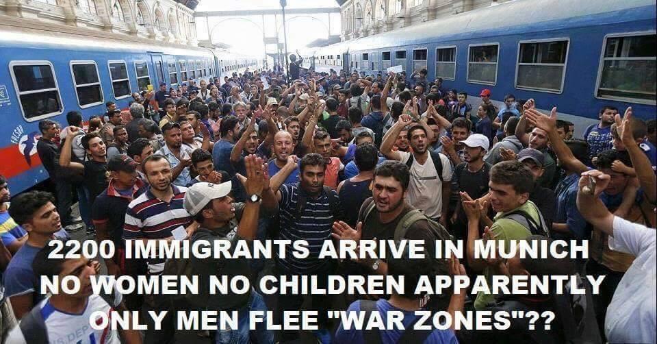 muslim-men-arriving-munich-train-station-where-women-children