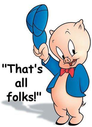 porky-pig-c11754811