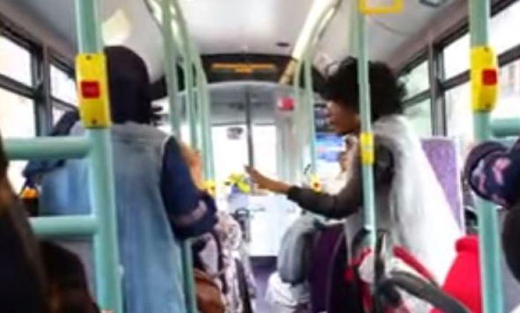 racist-rant-london-bus