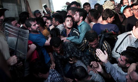 refugee-crisis-357689