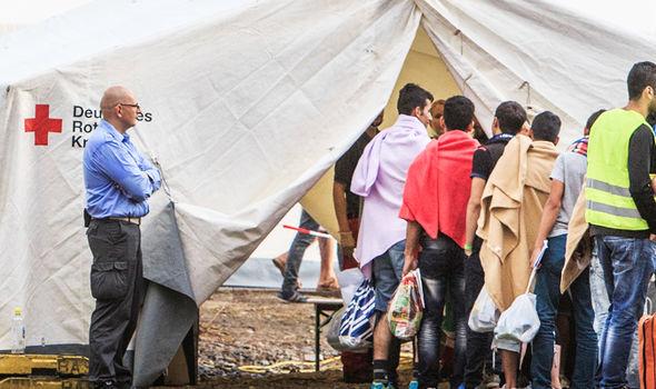 refugee-crisis-358389