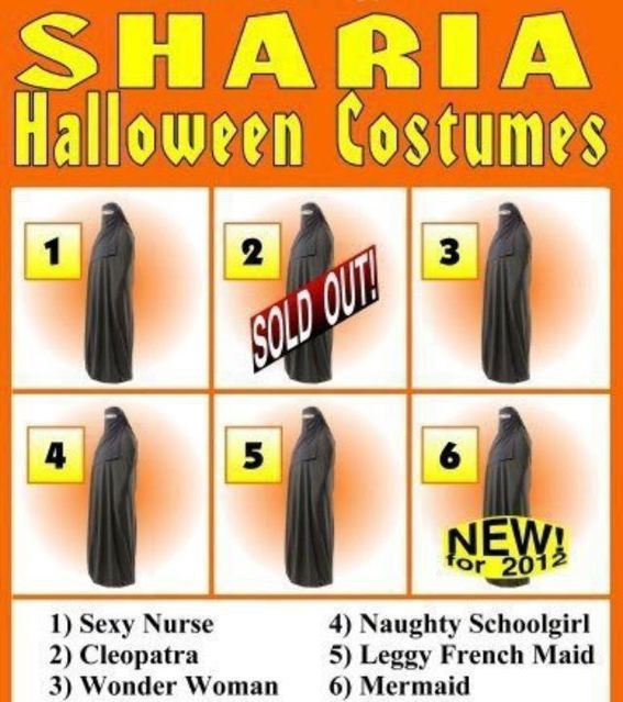 sharia-halloween-costumes
