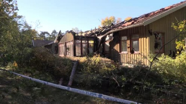 sweden-third-refugee-centre-hit-by-arson-atttack-within-a-week