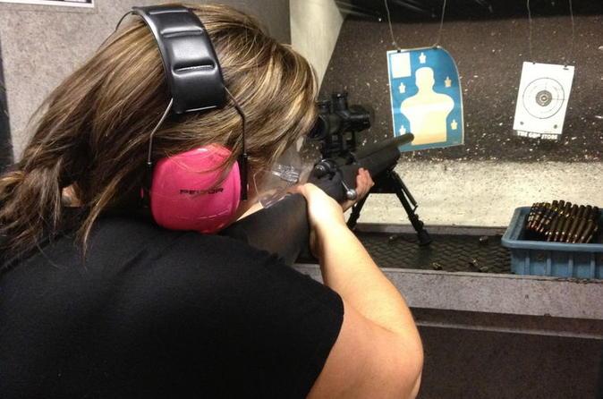 viator-exclusive-las-vegas-gun-store-and-firing-range-package-in-las-vegas-132137