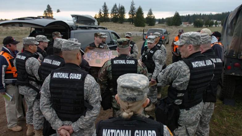04172014_National_Guard