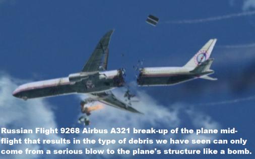 10d11-e693a-plane2bblown2bup