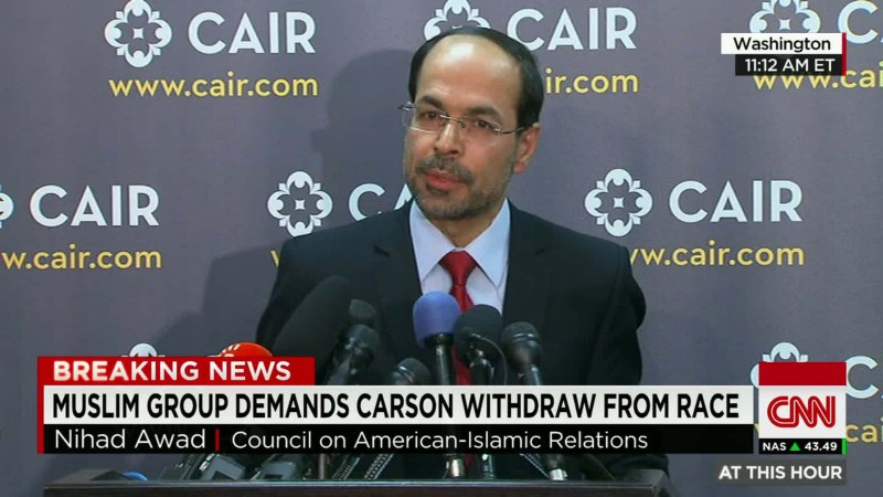 150921132402-cair-ben-carson-presser-at-this-hour-sot-00001729-full-169