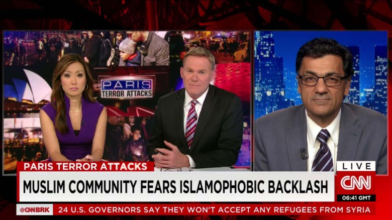 151117143352-exp-muslim-community-fears-islamophobic-backlash-00002607-exlarge-169