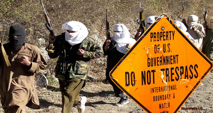 295-islamists-border-940